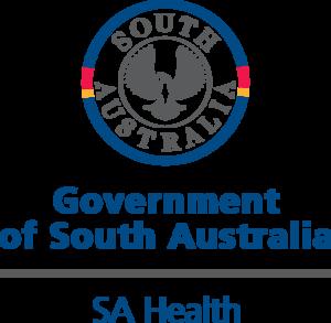 Dentist in Adelaide SA | Adelaide Family Dental
