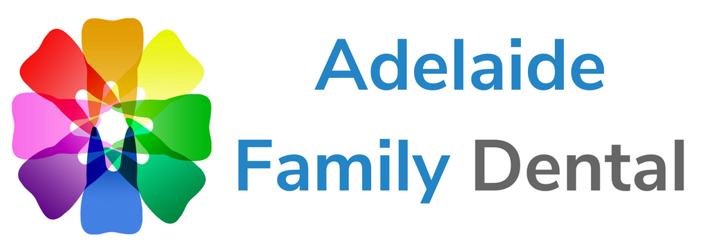 Adelaide Family Dental